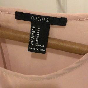 Forever 21 Tops - Forever 21 top